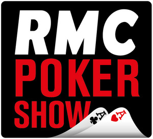 Rmc poker show podcast