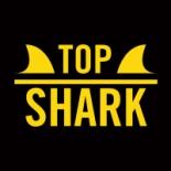 Top Shark, semaine 5 : The_WhaleRrr dominateur