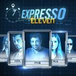 L'Expresso Eleven joue les prolongations