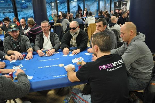 casino barriere bordeaux tournoi poker