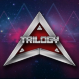 The Trilogy is back