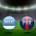 OM - PSG : l'avant-match en chiffres