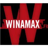 Winamax offre les meilleures cotes !