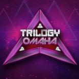 Trilogy : les plus beaux tournois de Omaha de l'année