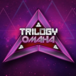 Trilogy: the most incredible Omaha tournaments of the year