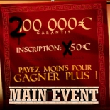 Main Event : 47 026€ pour FU_ICM