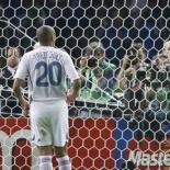 Top 5 : les stars maudites aux penalties