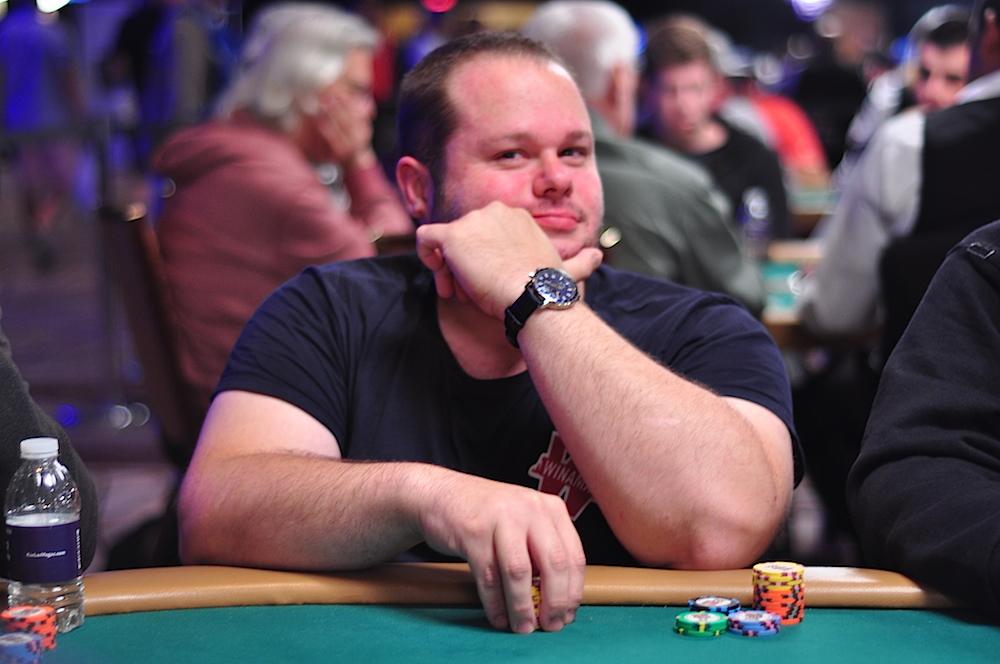 Pseudo poker marrant ffxiv duty roulette normal raid exp