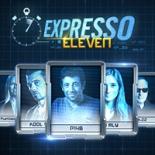 L'Expresso Eleven revient sur Winamax