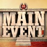Main Event : MAMARAZZI n'en finit plus de gagner