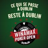 WPO Dublin : où se loger ?