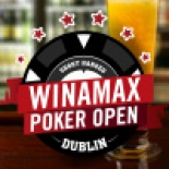 Winamax Poker Open : la teuf bat son plein
