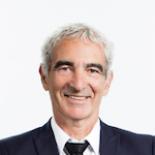 JDE : Montpellier en valeur sûre