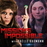 Missions Impossible: O RLY challenges you at the cash game tables