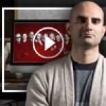 [Vidéo] Sylvain Loosli et la théorie des jeux