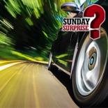 Sunday Surprise : les plus belles cylindrées à portée de main