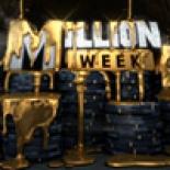 Million Week : toujours plus gros, encore moins cher