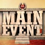 Main Event : Julioassp10 dernier en lice
