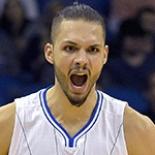 Top 5 des Français à suivre en NBA