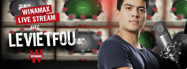 Défi Déglingos – 5 000 € à gagner ! 20161003_levietfou_Stream_club_600x220