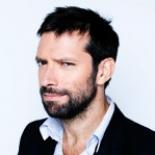 Julien Cazarre nous présente Bet & Méchant !