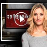 [Vidéo] Gaëlle Baumann en Go Fast, suite et fin