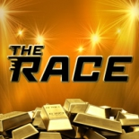 The Race 100 000 € – Qui sera le meilleur ?