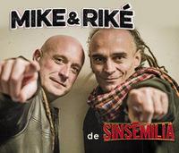 Mike et Riké