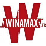 Winamax propose les meilleures cotes !