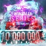 Winamax Series, Jour 9 : le doublé et le Highroller pour 9hLikeAb0ss !