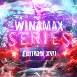 Winamax Series XVII, Day 10: a tenth colossal night of poker!