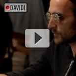 Davidi Kitai Dans la Tête d'un Pro