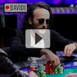 DLTDP Davidi 06 03 2017