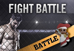 Fight Battle