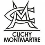 Cercle Clichy-Montmartre