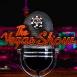 Vegas Show 2017 Vignette