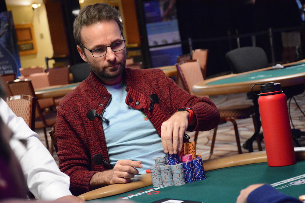 Sachin bhargava poker roulette scripter