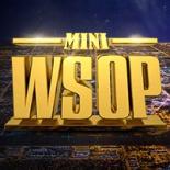 Mini WSOP