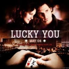 LuckyYOu