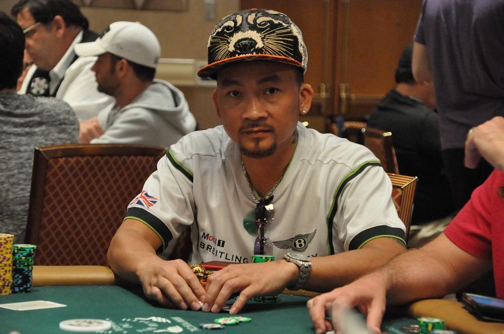 Qui Nguyen