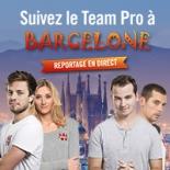 PSC Barcelone Vignette