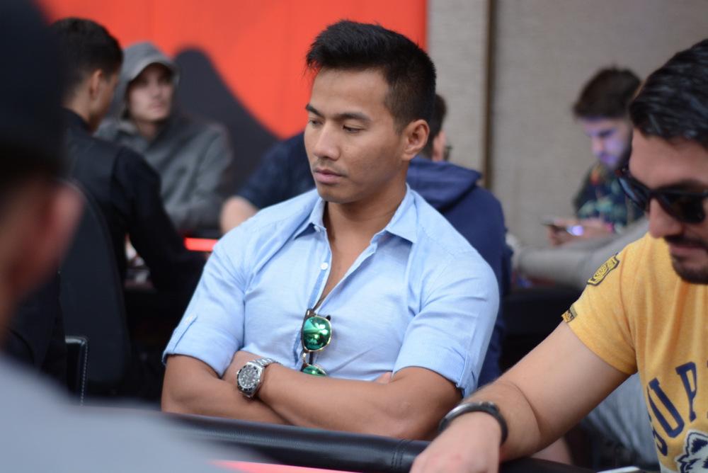 Xuan Nguyen