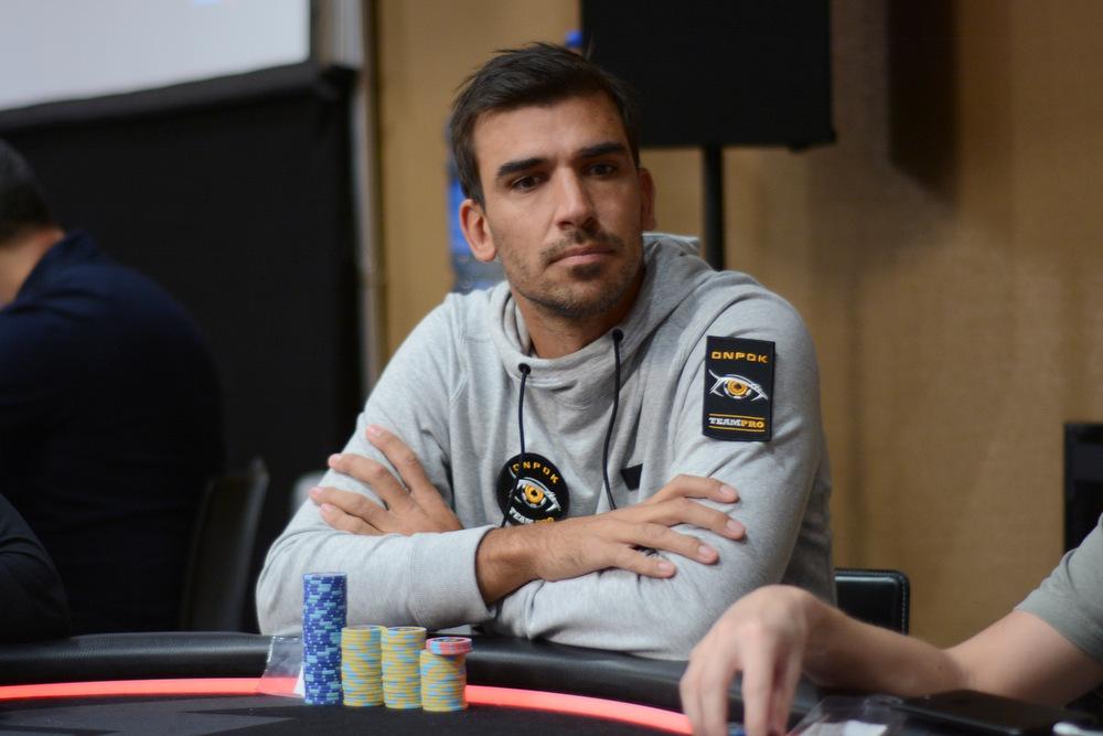 Renaud Lejal