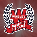 Winamax Campus League 2017 Vignette