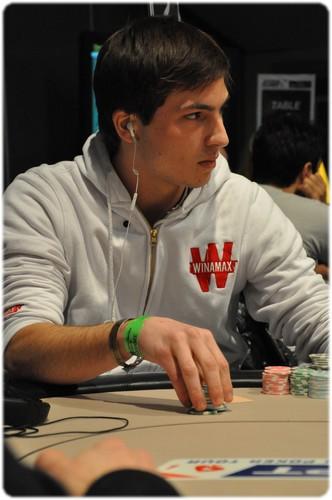 Guillaume Diaz