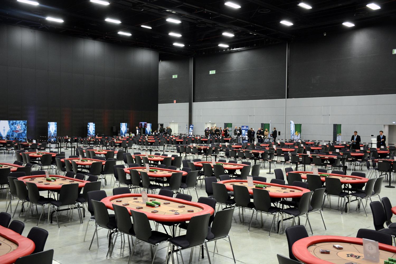 Cyprus poker tournaments 2015