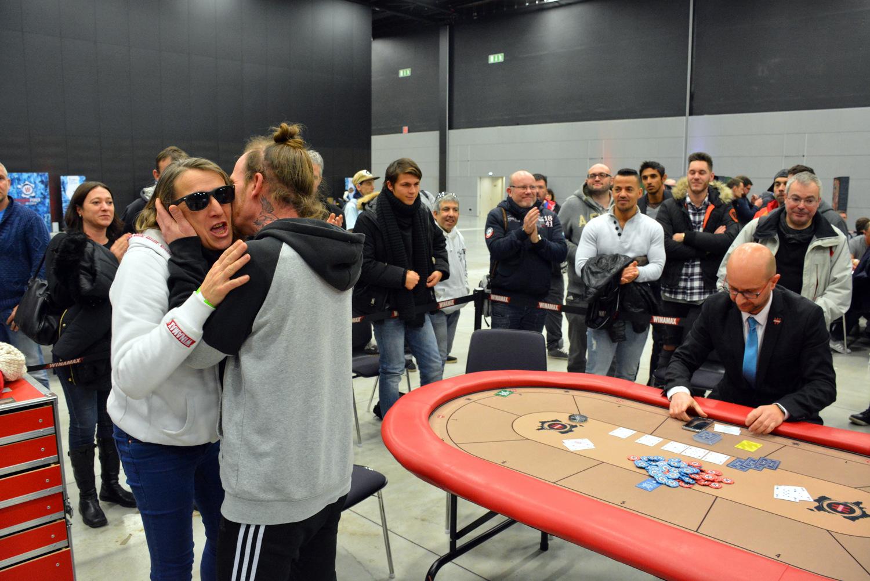 Tournoi poker angers 2018