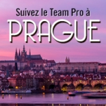 PSC Prague Vignette