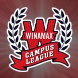 Winamax Campus League Vignette