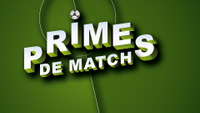 Primes de Match